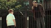 """Ricky Gervais: Co dalej z """"Afterlife""""?"""