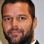 Ricky Martin gejem