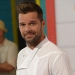 Ricky Martin: Prześladowałem gejów