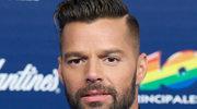 Ricky Martin rozstał się z partnerem