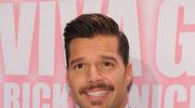 Ricky Martin z wąsami: Wciąż sexy?
