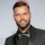 Ricky Martin zostanie po raz trzeci ojcem!