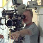 Ridley Scott: Jestem grymaśny