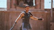 """Ridley Scott kręci sequel """"Gladiatora"""""""