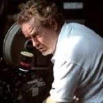 Ridley Scott na Dzikim Zachodzie
