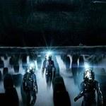 Ridley Scott: Nowy film, nowe potwory