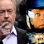 """Ridley Scott produkuje sequel """"2001: Odysei kosmicznej"""""""