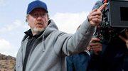 Ridley Scott wraca na plan