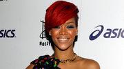 Rihanna aktorką