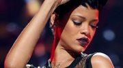 Rihanna będzie zeznawać na korzyść Chrisa Browna?