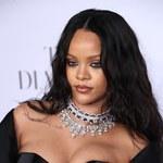 Rihanna chce wrócić do formy, ale bez utraty krągłości