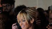 Rihanna ciągle chudnie