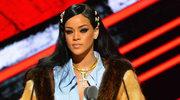 Rihanna cieszy się życiem singielki