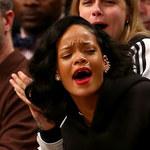 Rihanna: Czasami tęsknię za Chrisem Brownem