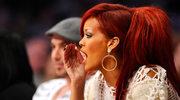 Rihanna: Czuję się sexy