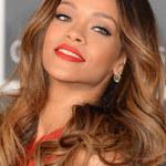 Rihanna dla River Island