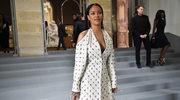 Rihanna dostała się na Harvard!