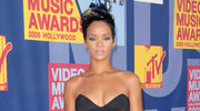 Rihanna głoduje