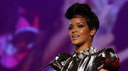 """Rihanna: """"Głupi chłopak"""""""