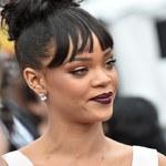 Rihanna i Benzema znów przyłapani razem! Czy to początek nowego związku?