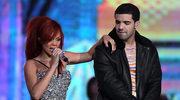 Rihanna i Drake odwiedzili w szpitalu chorego fana
