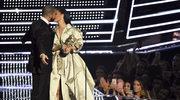 Rihanna i Drake znów dadzą sobie szansę?