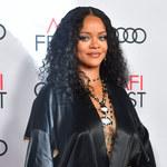 Rihanna i Drake znowu razem?