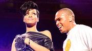 Rihanna i jej były razem. Wideo!