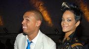 Rihanna i jej chłopak pozwani
