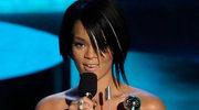 Rihanna i Justin razy dwa