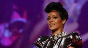 Rihanna: Kolejny skandal