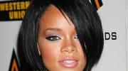 Rihanna kontra Beyonce?