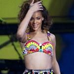 Rihanna królową YouTube