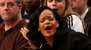 Rihanna ma gest!