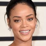 Rihanna ma nowego chłopaka!