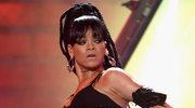 Rihanna: Mój biust i pupa stały się szokująco małe