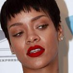 Rihanna narzeka na samotność
