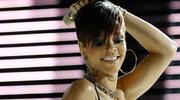 Rihanna nie chce nago