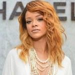 Rihanna nie zapłaciła za pogrzeb babci?