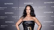 Rihanna o swojej matce: Tak wygląda prawdziwe piękno