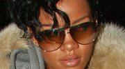 Rihanna odpoczywa od Browna
