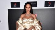 Rihanna opowiada o swoim związku. Przygotowuje suknie ślubną