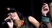 Rihanna otworzy MTV Video Music Awards