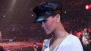 Rihanna planuje karierę filmową
