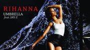 Rihanna pobiła rekord!