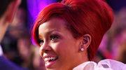 Rihanna pogodziła się z ojcem