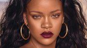 Rihanna pokazała zdjęcia ze swoich urodzin