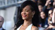 Rihanna powinna iść na odwyk?