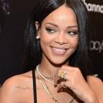 Rihanna powraca do Polski? Koncert ma się odbyć na Stadionie Narodowym w Warszawie