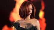 Rihanna pozwana przez fotografa